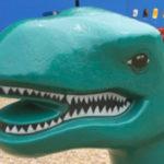 Profile photo of playareas