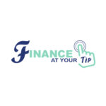 Profile photo of Finance